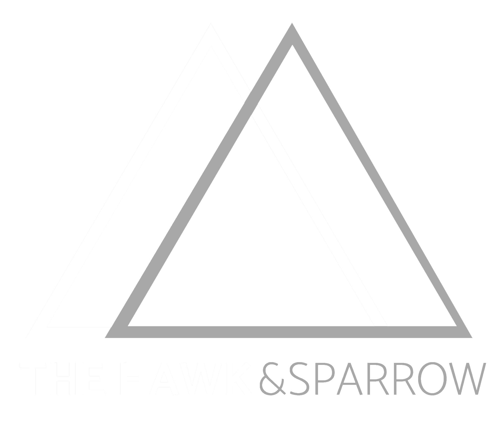 The Hawk & Sparrow